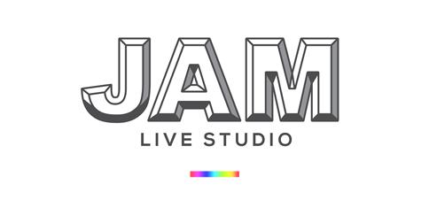 JAM Live Studio - Club e Disco Pub a Nembro, Bergamo